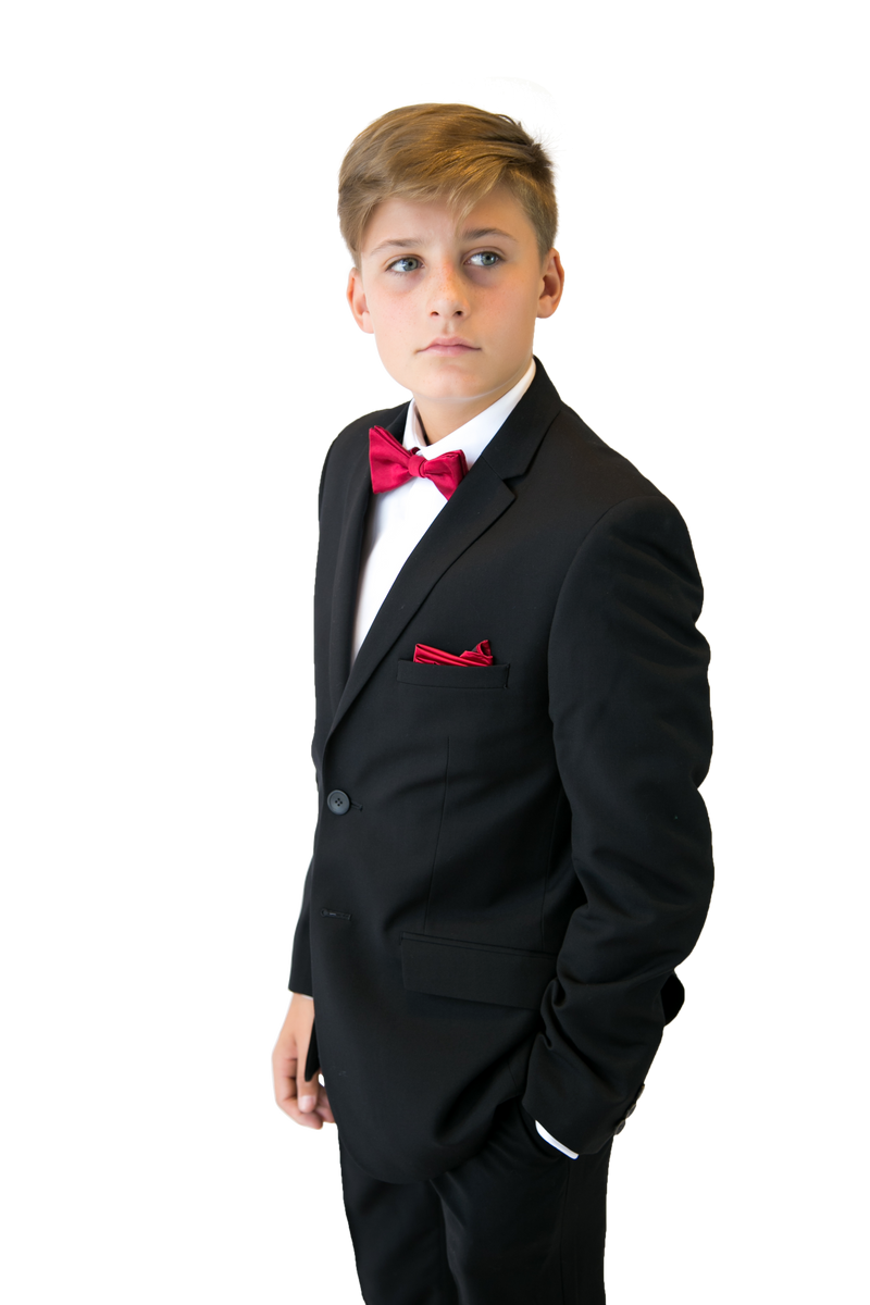 1aeec5eff Designer Dresswear for Boys - Suits | Shoes | Casual | Shirts ...