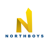 NorthBoys