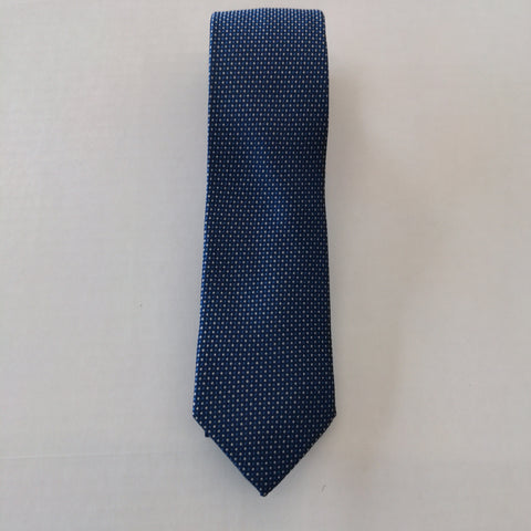 Michael Kors Boys Silk Tie