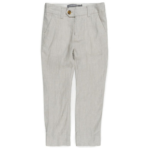 Appaman Suit Pants P8SUP1 Dress Pants Appaman