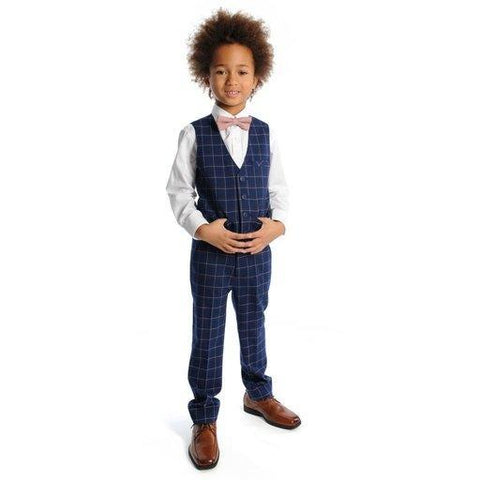 Appaman Suit Pants Q8SUP2 Dress Pants Appaman
