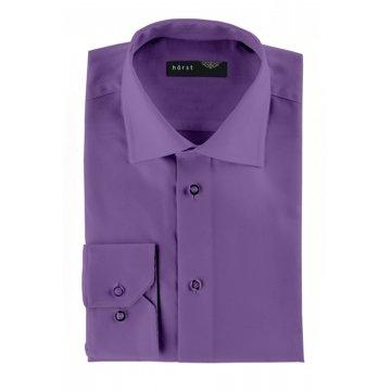 Horst Mens Dress Shirt Slim Fit Dress Shirts Horst Mve 14.5