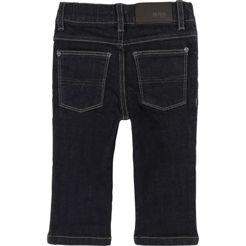 Hugo Boss Toddler Jeans Denim Hugo Boss
