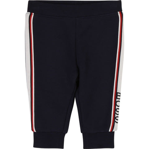 Hugo Boss Toddler Jogging Pants 192 J04347 Sweatshirts and Sweatpants Hugo Boss