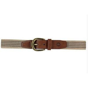 Mayoral Elastic Belt 181 Belt Mayoral