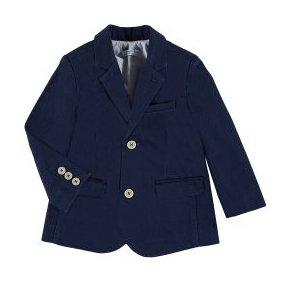 Mayoral Mini Stretchy Jacket 181-Mayoral-NorthBoys