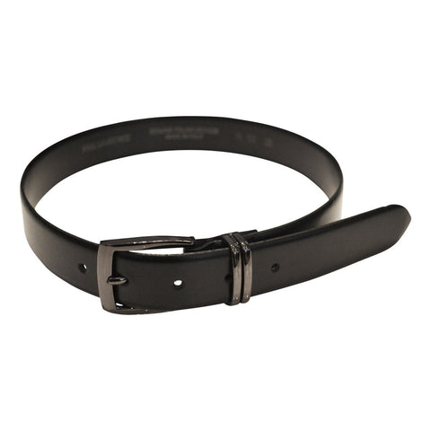 Paul Lawrence Belt Mens SL30 Belts Paul Lawrence
