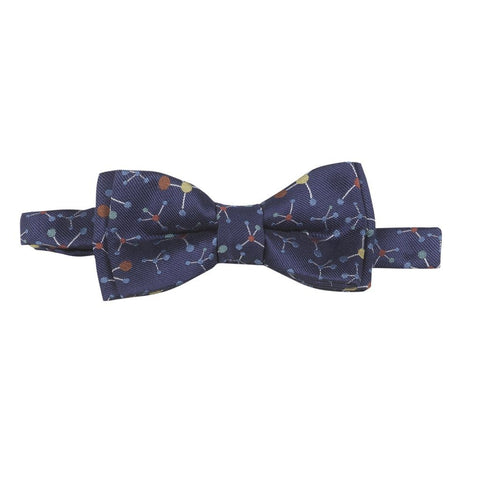 Paul Smith Jr Bow Tie 171 5J99522 Ties Paul Smith Jr