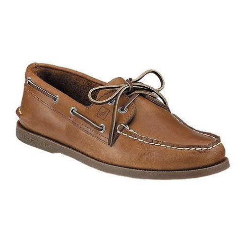 Sperry Top Sider Men's 197640 Footwear - Mens Sperry