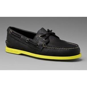 Sperry Top Sider Men's Limited 538629 Footwear - Mens Sperry