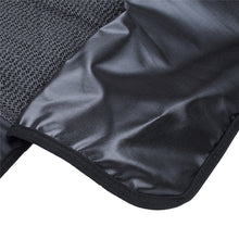 Pet Dog Car Covers Waterproof Truck Seat - Dog Market Hub
