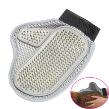 Practical Cloth Dog Hair Cleaning Brush - Dog Market Hub