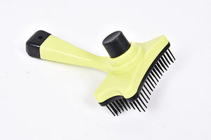 Dog Finger Toothbrush Puppy Teeth Care Brush - Dog Market Hub