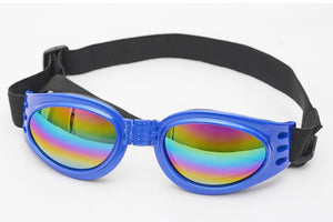 Dog Eye Protection Goggles Summer Pet Sunglass - Dog Market Hub