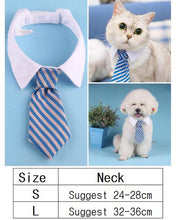 Various Dog Bow Tie Collar - Dog Market Hub