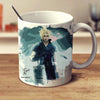 Mug Cloud FF7