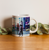 Mug Katarina & Widow