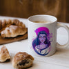 Mug Widowmaker