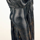 Italian Grand Tour Bronze, Venus Callipygean