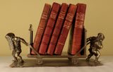 Continental Desk Top Book Stand 19th Century