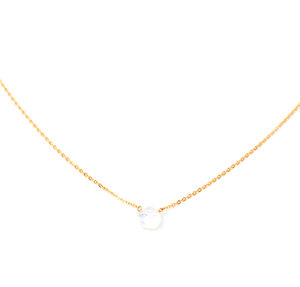 May Martin - Opalite Necklace