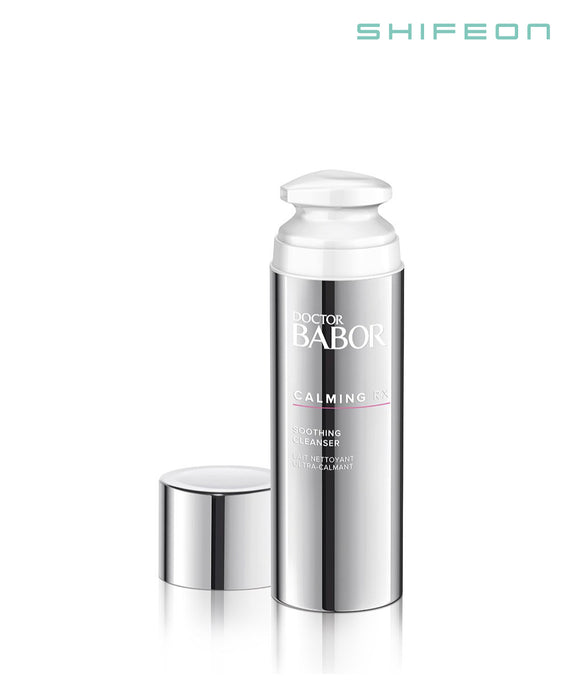 Doctor Babor Calming RX Soothing Cleanser