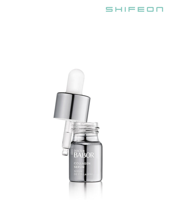 Doctor Babor Lifting RX Collagen Serum