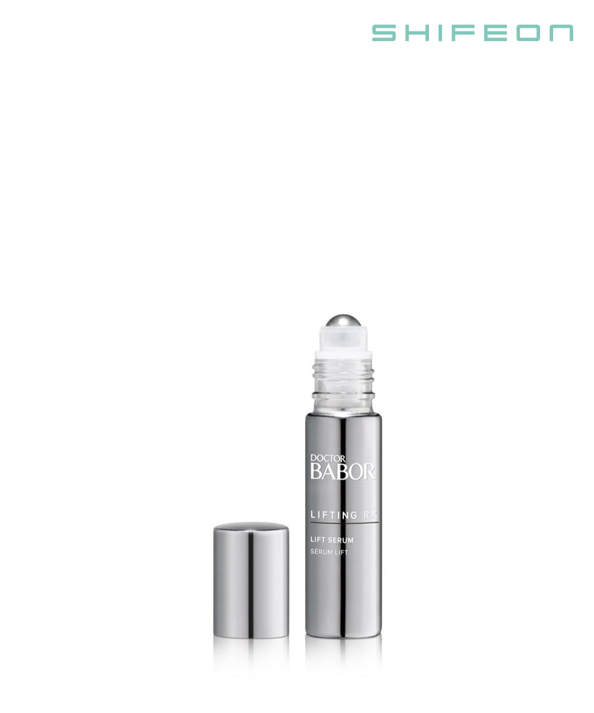 Doctor Babor Lifting RX Lift Serum