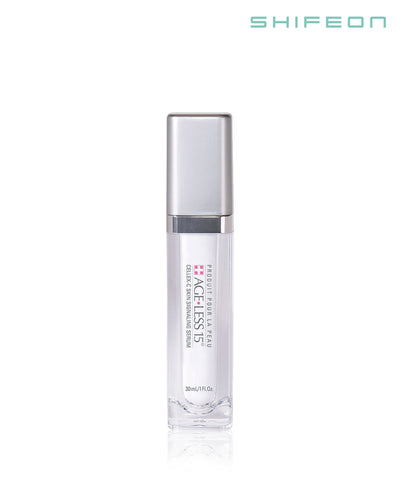 Age.Less 15 Signaling Serum