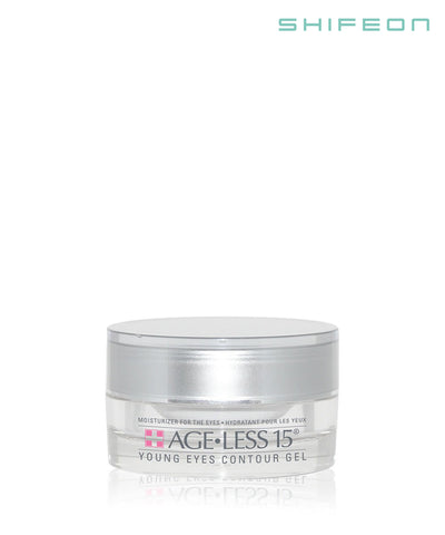 Age.Less 15 Young Eyes Contour Gel