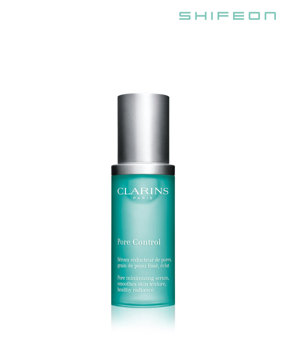 Pore Control Minimizing Serum