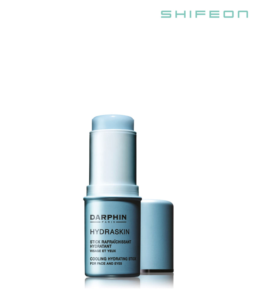 Hydraskin Cooling Hydrating Stick