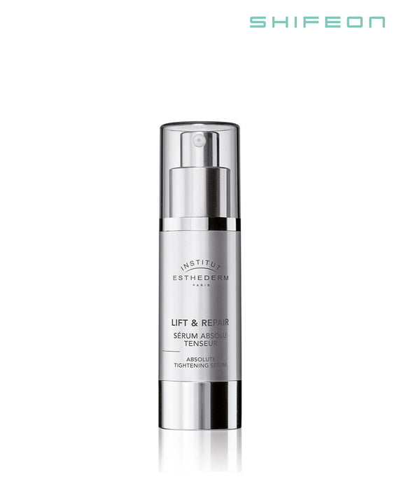 Absolute Tightening Serum
