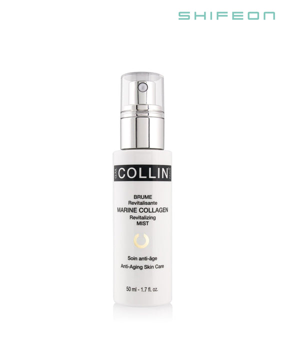 Marine Collagen Mist