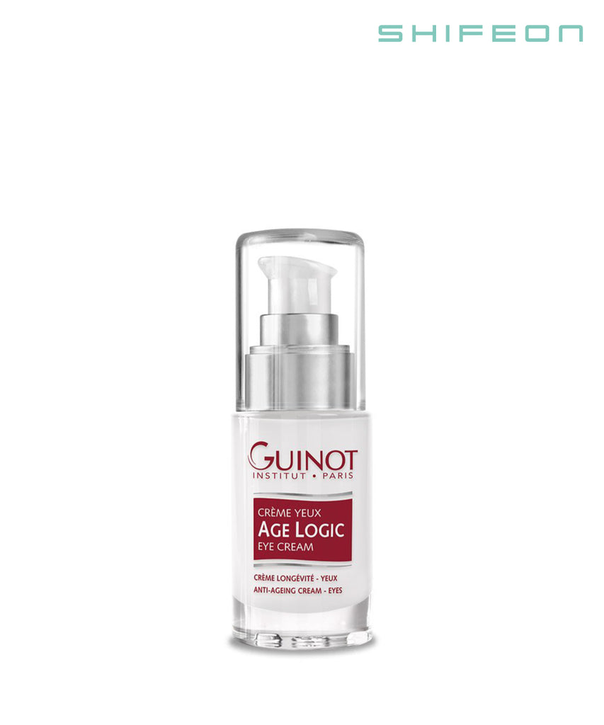 Age Logic Eye Cream