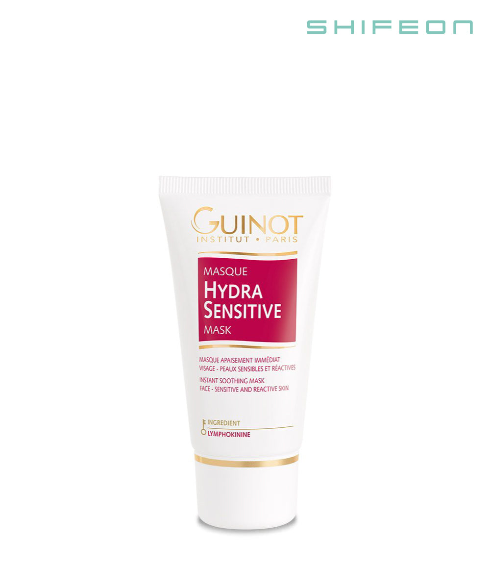 Hydra Sensitive Mask