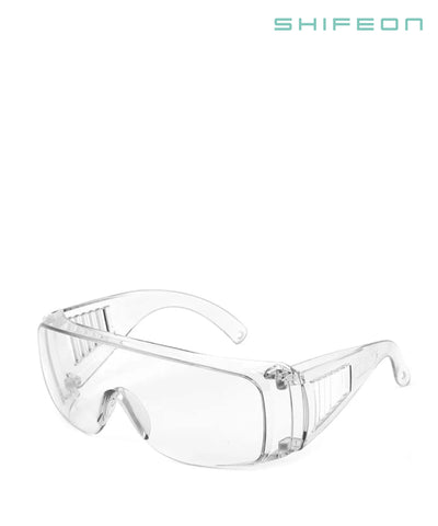 UVC Protection Goggle