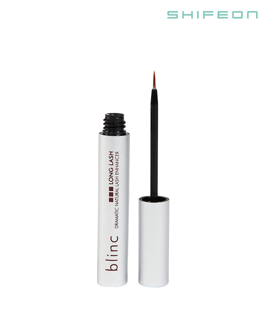 Long Lash - Brow & Lash Enhancement Serum