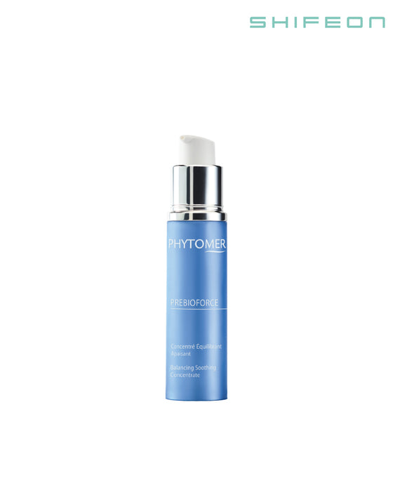 Prebioforce Balancing Soothing Concentrate