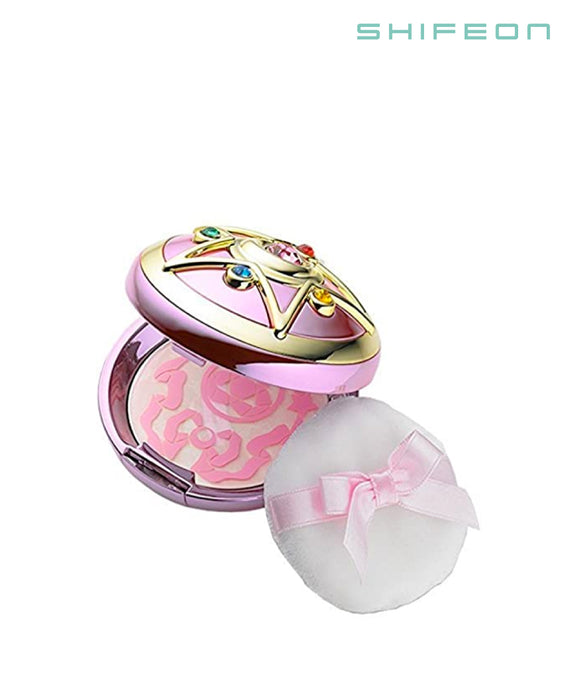 Miracle Romance Make-Up Powder