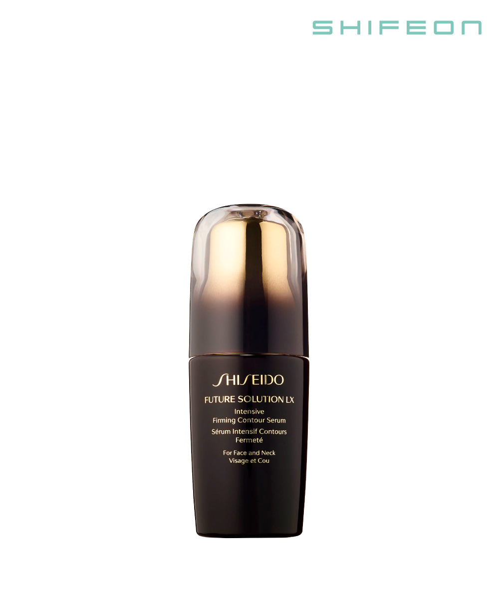 Future Solution LX Intensive Firming Contour Serum