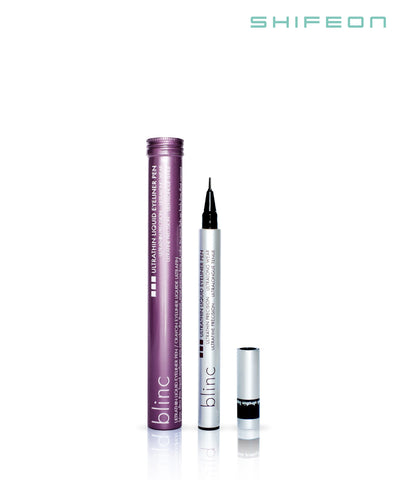 Ultra Thin Liquid Eyeliner Pen