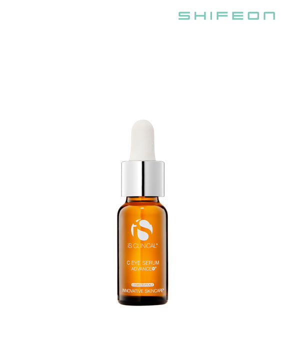 C Eye Serum Advance+