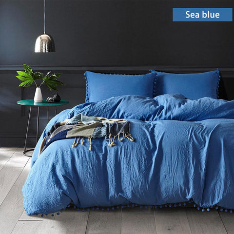 all about blue home decor design products accessories wall room paint colours palette things Scandinavian nordic scandi hygge lagom danish trend style life lifestyle fun sea feelings emotions