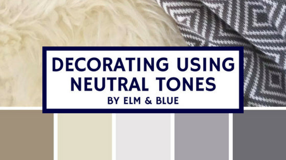 decorating using neutral tones decor ideas inspiration inspo nature natural paint creative design room home house