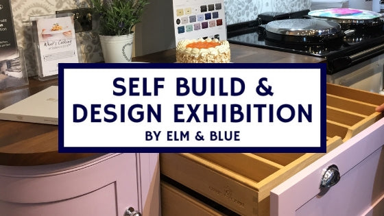 self build and design exhibition idea redecorating decoration renovating project home house decor architects south west builders designers carpenters kitchen living room