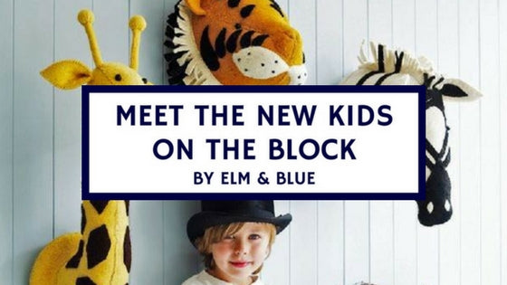 meet the new kids on the block elm and blue style life home nordic accessories decor