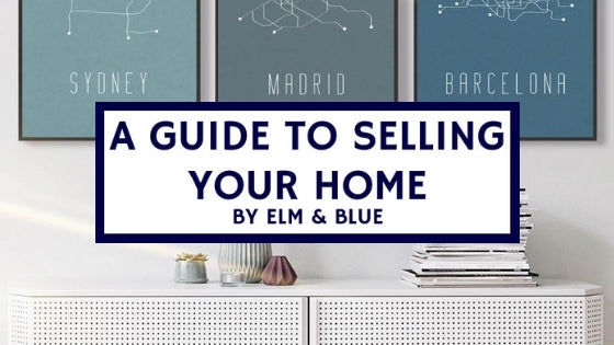 a guide to selling your home advice help inspiration location ideas house new build renovation project forever next