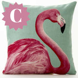 what your cushions say about you home decor choices ideas inspiration accessories design