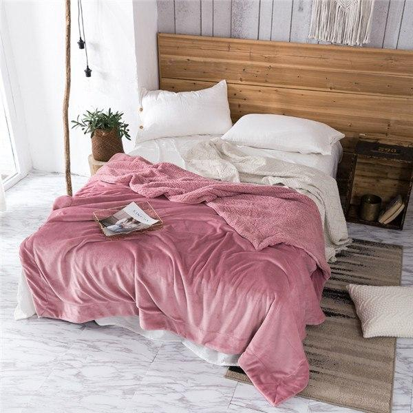 top home decor trends of 2019 this year velvet best ideas feminine must-have desire floral macrame adornments additions detail attention decoration bedroom cushions throws cupboard handles brass bronze gold pink dusty beige wallpaper pom pom tassel throw bed